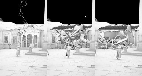 Akropolis_PDI-01_Clay