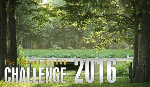 challenge2016medium