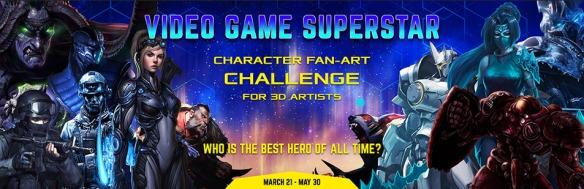 challenge_game