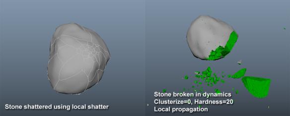 stoneBroken
