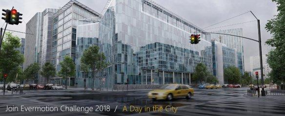 challenge_banner_2018
