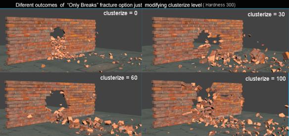 onlyBreak_clusterizePlates3dmaxv2