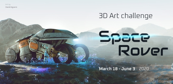 space-rover-500x261