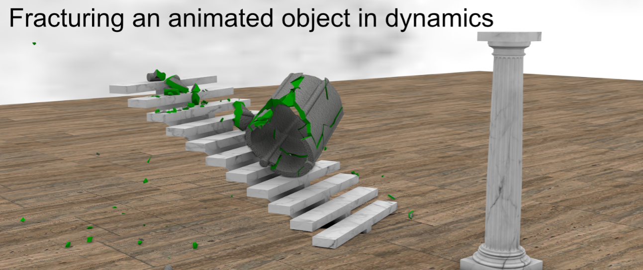 anim2dynPlateMedium